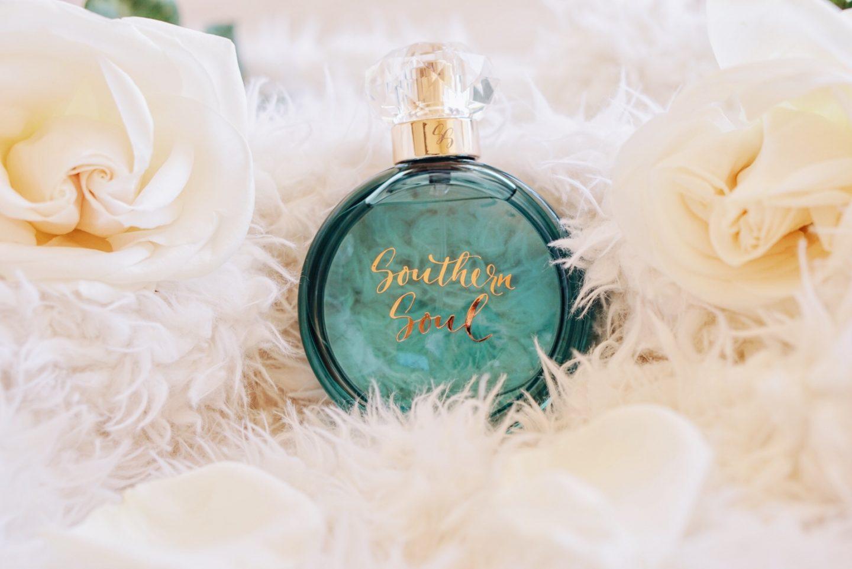 Southern Soul Perfume