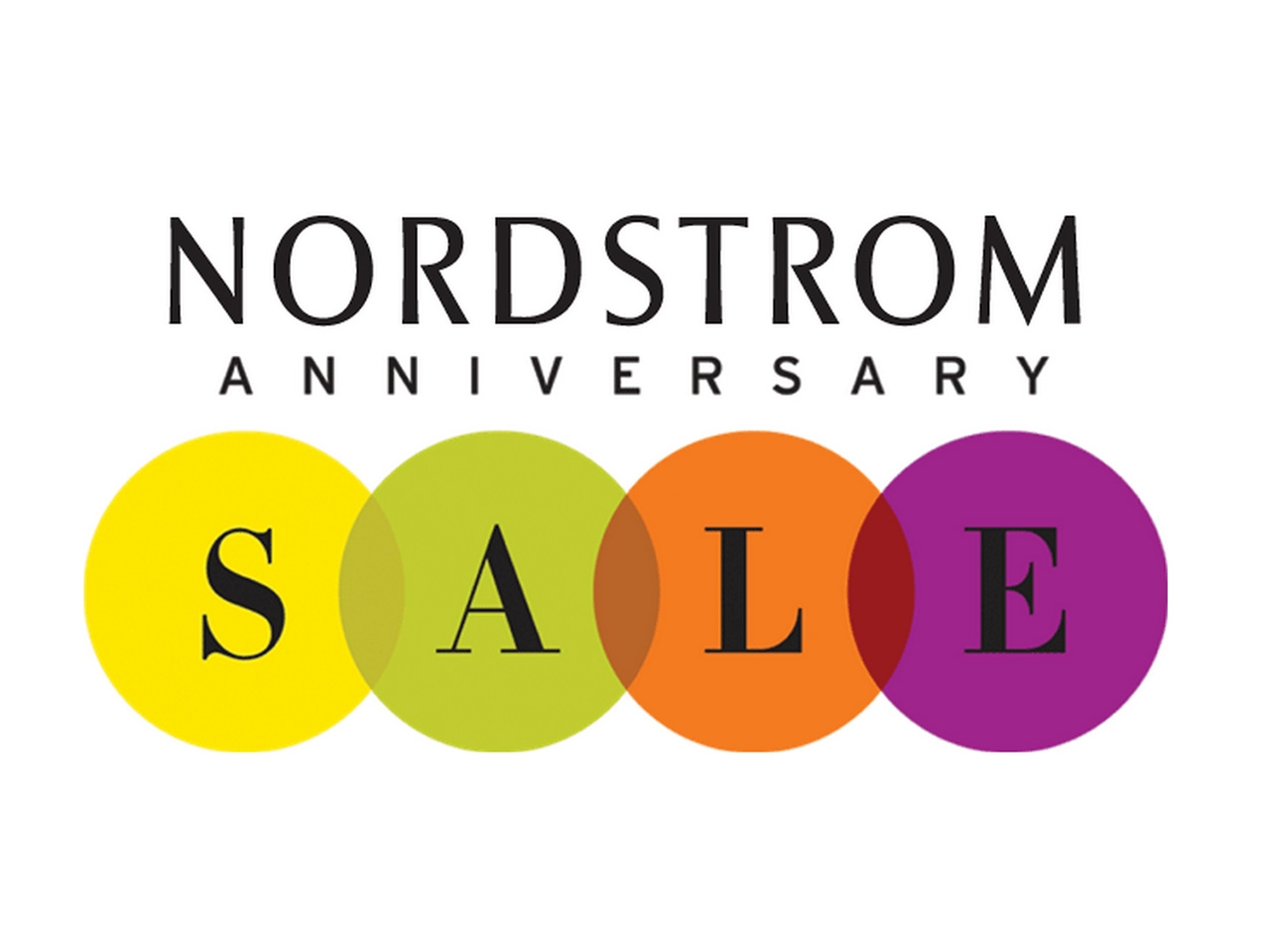 2019 Nordstrom Anniversary Sale – My Top Picks