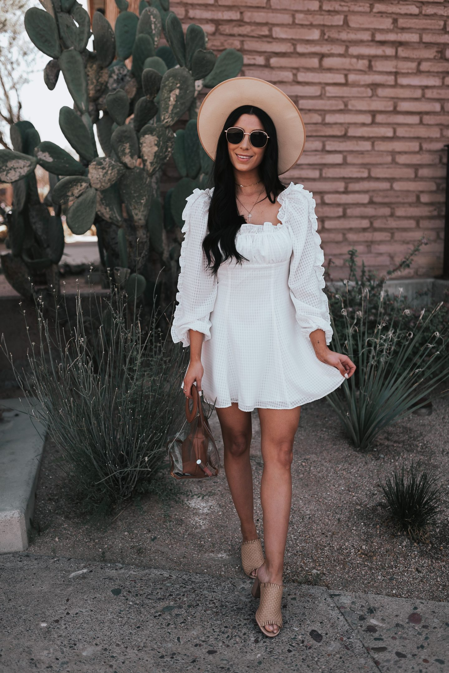 Fav Photoshoot Spots – Scottsdale Edition